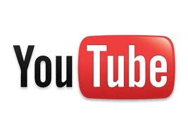 Flickr Zbigniew Kozak