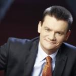 Były wiceminister finansów Dariusz Daniluk